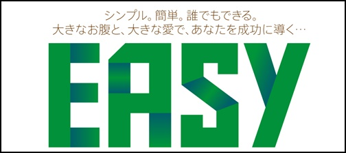 easytradefx