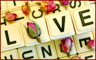 無料レポート「恋愛の悩みを解消する方法」